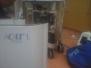 Arrow ACAT 1 Plus İntra-Aortik Balon Pompası Bakım ve Onarımı