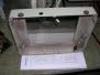 Bruker TM910 Hastabaşı Monitörü Bakım ve Onarımı