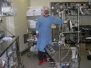 Cobe Century Kalp Akciğer Pompası Bakım ve Onarımı