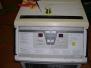 CSZ Hemotherm 400MR Isıtıcı-Soğutucu Bakım ve Onarımı