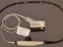 HP 21364A Tee Probe Bakım ve Onarımı
