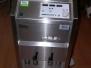 Jostra HCU 20-600 Isıtıcı-Soğutucu Bakım ve Onarımı