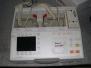 Lohmeier D-801 Defibrilatör Bakım ve Onarımı