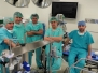 Maquet HL-20 Kalp Akciğer Pompası Bakım ve Onarımı