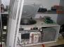 Nüve NF1200R Çok Amaçlı Masaüstü Soğutmalı Santrifüj Bakım ve Onarımı