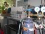 Siemens-Elema Servo 900 B Ventilatör Bakım ve Onarımı