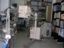 Siemens Polymobil II Seyyar Röntgen Bakım ve Onarımı